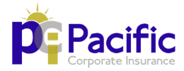 Pacific Corporate Insurance, Inc.